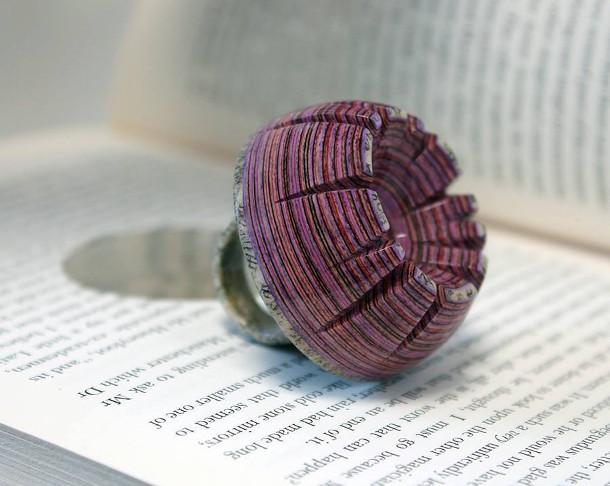 ringen-vintage-boeken-5