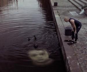street-art-malmo