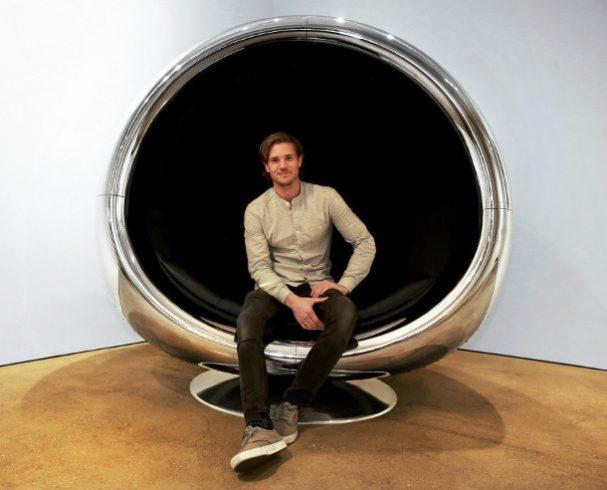 boeing-737-motor-stoel