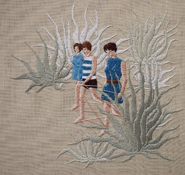borduren-kunst-kingdom-4