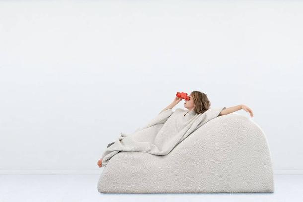 cafe-dutje-slapen-5