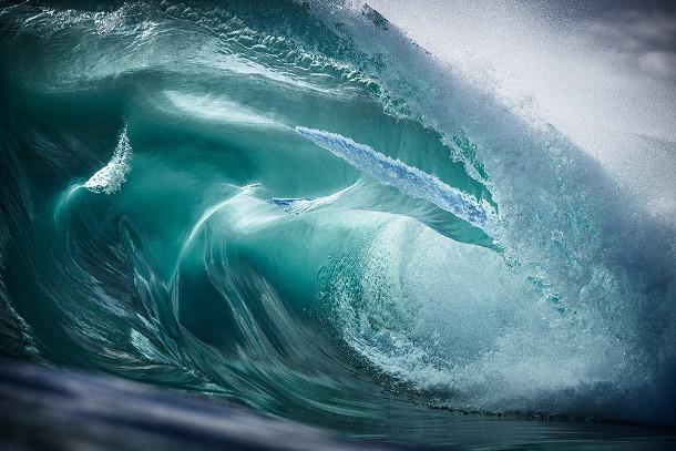 foto-golven-australie-3
