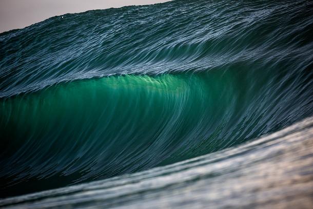 foto-golven-australie-6