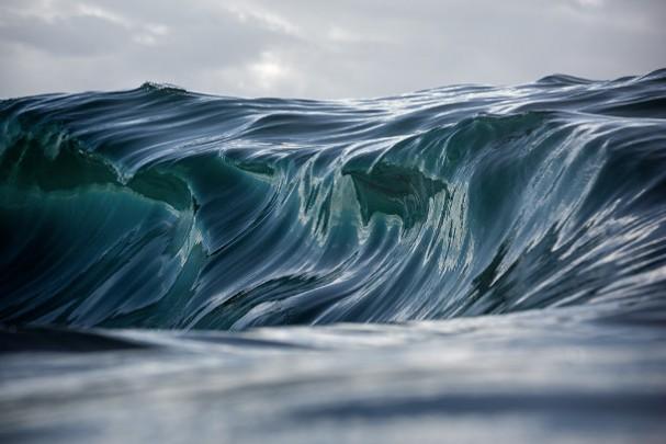 foto-golven-australie