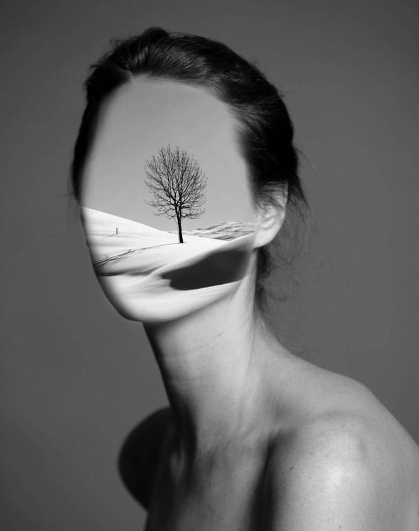 foto-portretten-natuur-3