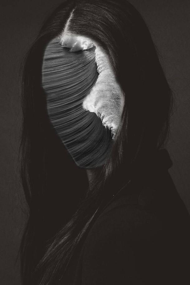 foto-portretten-natuur-5
