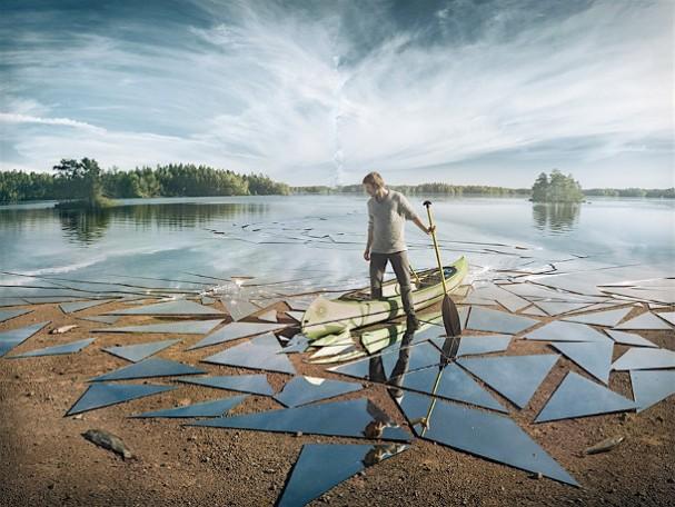foto-water-spiegels