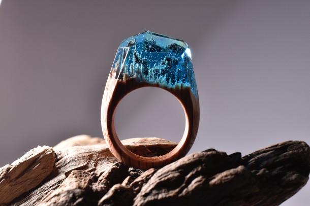 houten-ringen-hars-2
