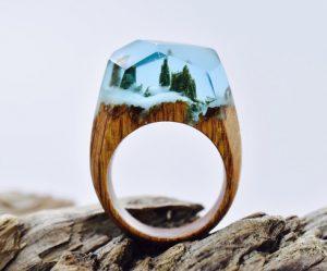 houten-ringen-hars