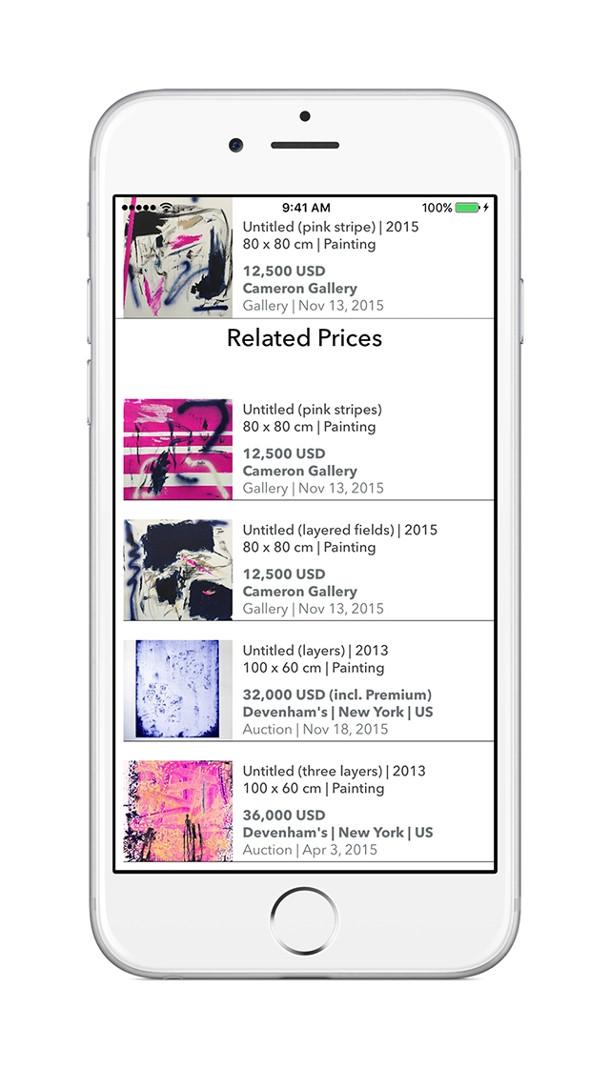 kunst-app-magnus-2