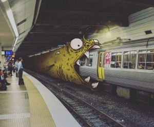 monster-foto-catoorn-mash-up