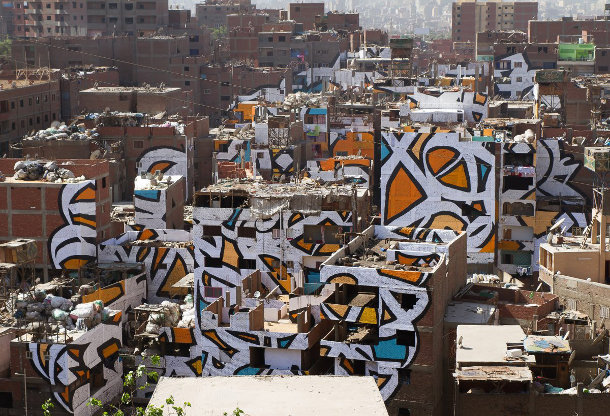 muurschildering-cairo-10
