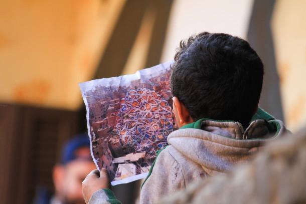 muurschildering-cairo-11