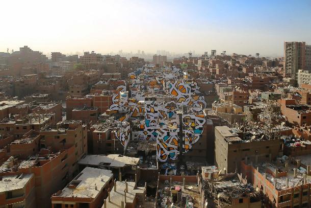 muurschildering-cairo-12