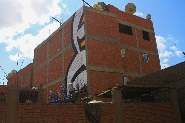 muurschildering-cairo-3