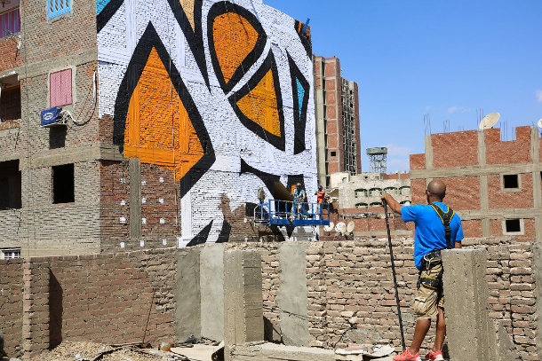 muurschildering-cairo-4