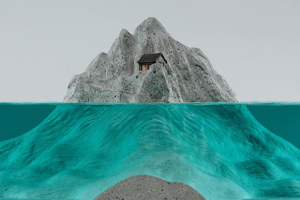 oceaan-landschappen-glas-beton-10