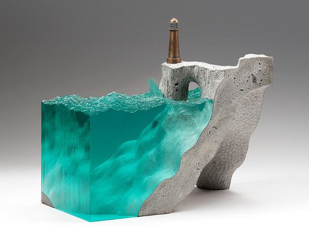 oceaan-landschappen-glas-beton-2