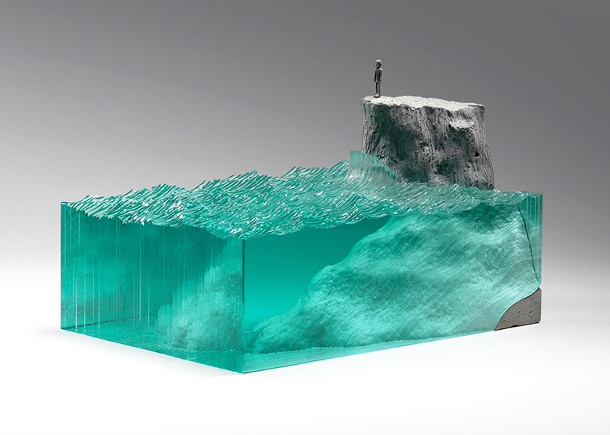 oceaan-landschappen-glas-beton-4