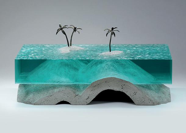 oceaan-landschappen-glas-beton-7