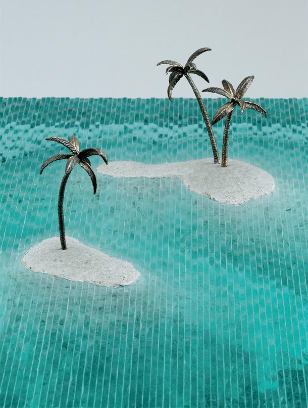 oceaan-landschappen-glas-beton-8
