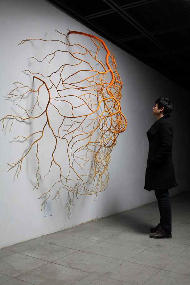 schilderijen-installaties-takken-2