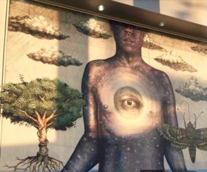 street-art-alexis-diaz