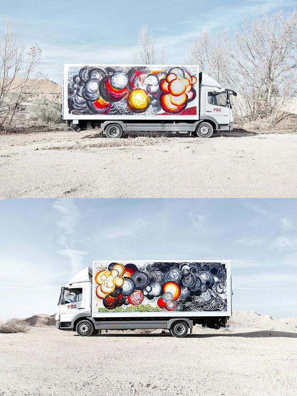 truck-art-project-5