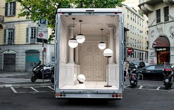 verlichting-salone-del-mobile