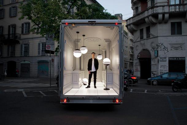 verlichting-salone-del-mobile-8