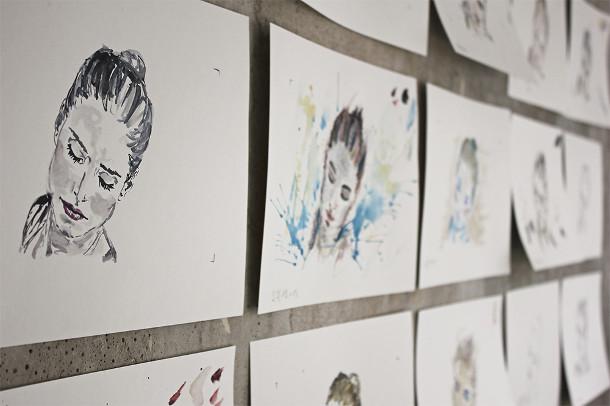 videoclip-geschilderde-frames-3