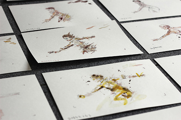 videoclip-geschilderde-frames