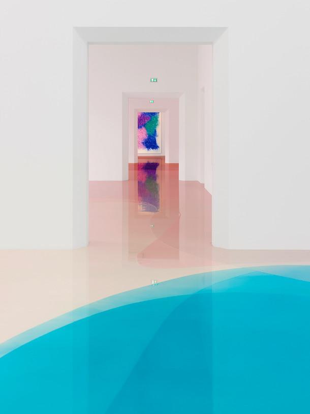 vloer-zimmermann-museum-3