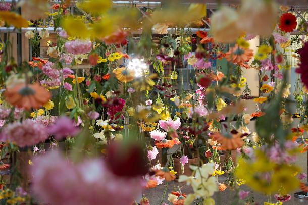 zwevende-tuin-berlijn