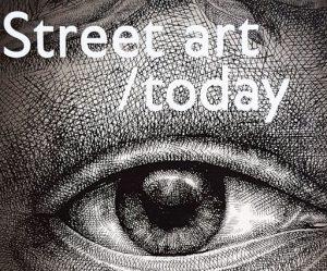 boek-street-art-today