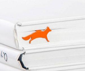 boekenleggers-coolbookmark