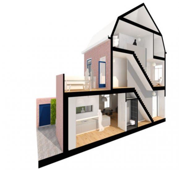 doris-architect-van-de-toekomst