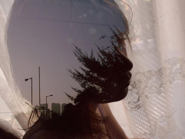 dubbel-belichting-fotografie-takahashi-6