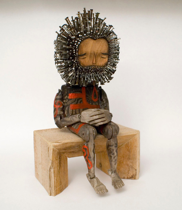 figuratieve-houten-sculpturen-2