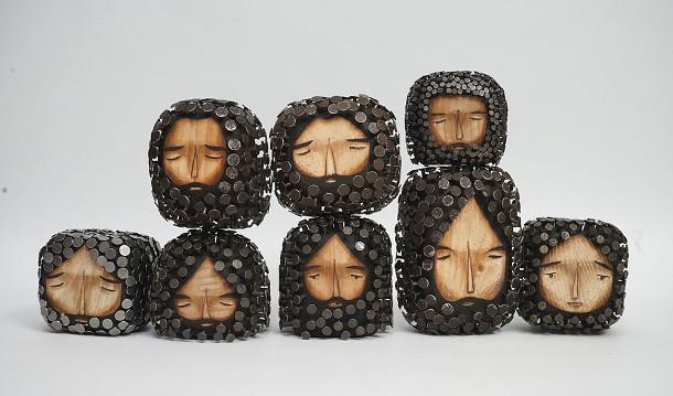 figuratieve-houten-sculpturen-5