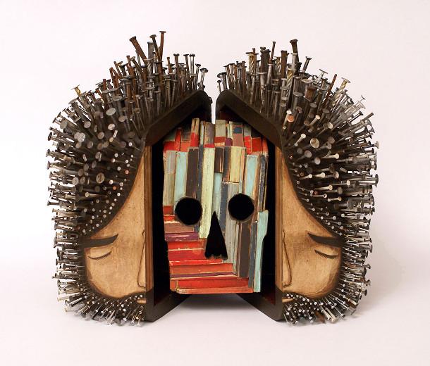 figuratieve-houten-sculpturen-6
