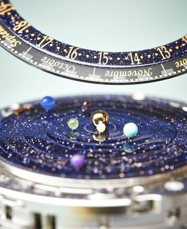 horloge-planeten-2