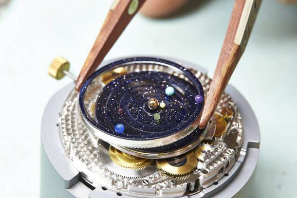horloge-planeten-3