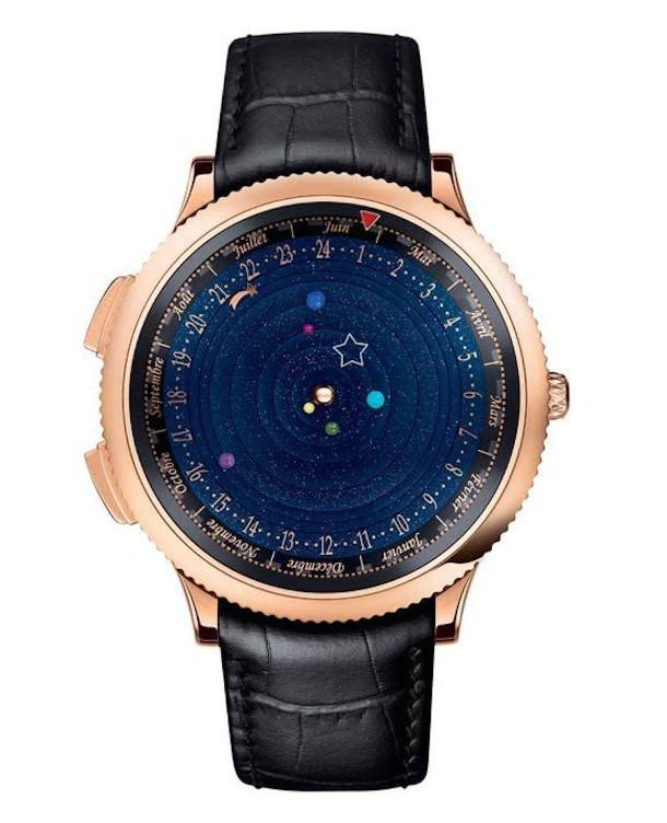 horloge-planeten-4