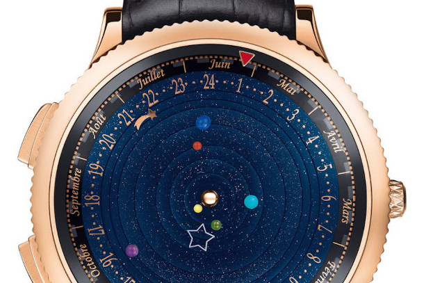 horloge-planeten-5