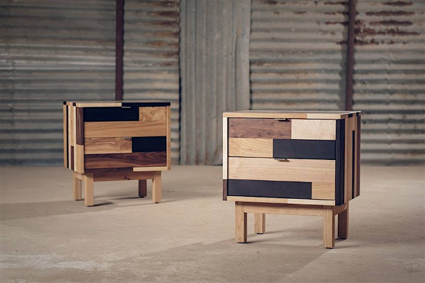houten-meubels-dodo-2