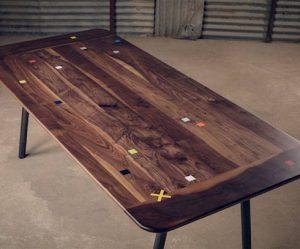 houten-meubels-dodo