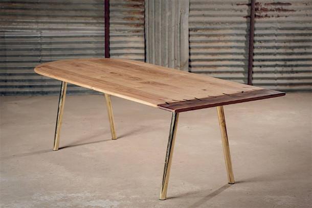 houten-meubels-dodo-4