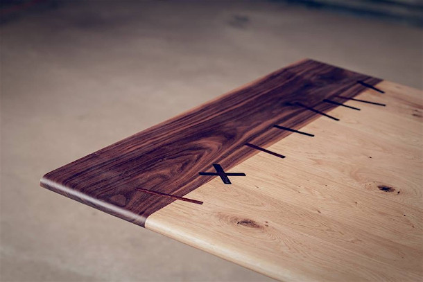 houten-meubels-dodo-5
