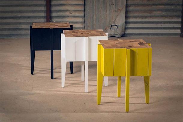houten-meubels-dodo-6